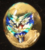 Paperweight Auctions